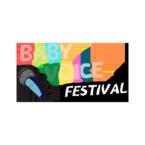 Baby Voice Festival