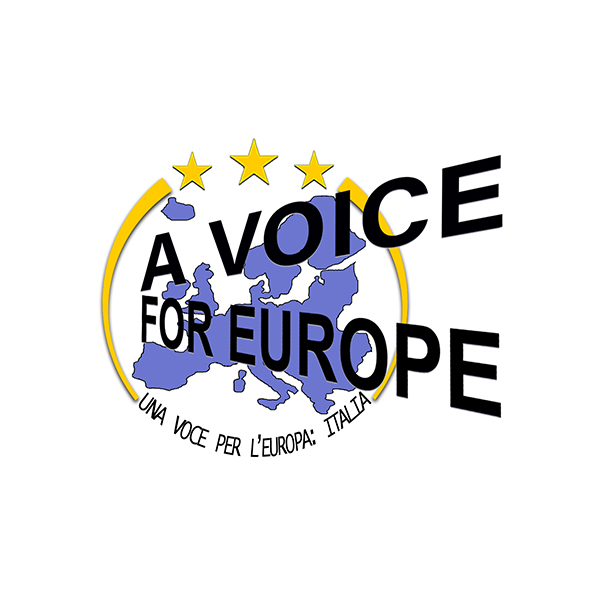A Voice for Europe Festival