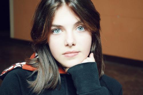 Anna Sgarzi