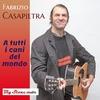 Fabrizio Casapietra