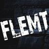 FLEMT